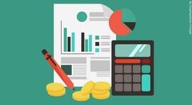 CAPACITAÇÃO Orçamento de obras civis e serviços de engenharia