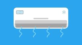 PALESTRA GRATUITA: Informe-se sobre a lei que obriga a manutenção de ar condicionado em edifícios