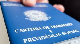 OIT pode colocar Brasil na lista de países que violaram convenções