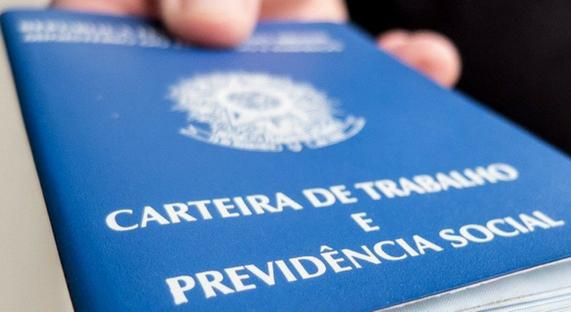 Reforma trabalhista é novamente denunciada na Organização Internacional do Trabalho – OIT.