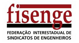 FISENGE: Engenharia nacional e a greve dos caminhoneiros