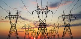 Após paralisação de 72 horas, eletricitários continuam pressão contra privatização