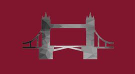 CAPACITAÇÃO Vistoria de pontes e viadutos de concreto