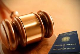Após reforma trabalhista, despenca número de ações na Justiça