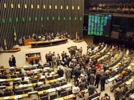 Governo manobra e aprova urgência na tramitação da venda de distribuidoras da Eletrobras