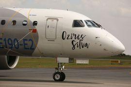 Venda da Embraer para a Boeing deve ser questionada no STF, diz deputado Carlos Zarattini