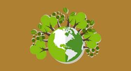 CAPACITAÇÃO Licenciamento ambiental