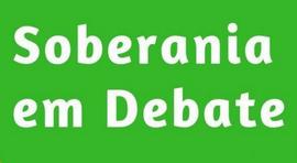 Debates antifascistas – Construindo maioria democrática
