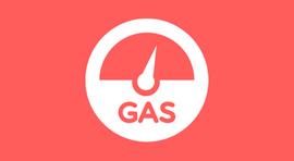 DEBATE Lei 6.890 - Inspeção de instalações de gás