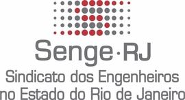 Senge-RJ: TSE precisa ser firme contra denúncia de crime eleitoral no Whatsapp