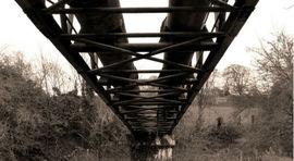 Vistoria de pontes e viadutos: uma demanda ética da Engenharia