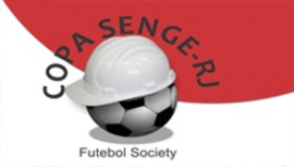 Abertas inscrições para a Copa Senge!