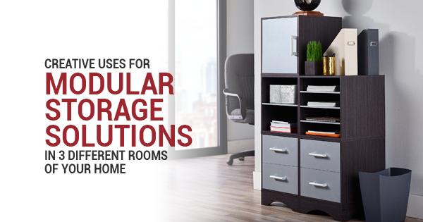 craft storage shelves