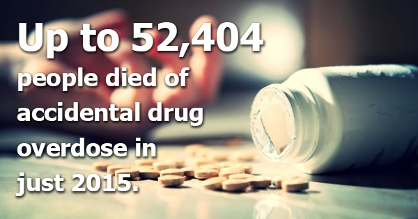 Chicago methadone clinic