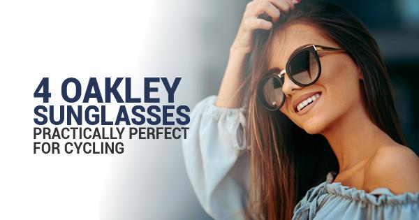 oakley oil rig lenses