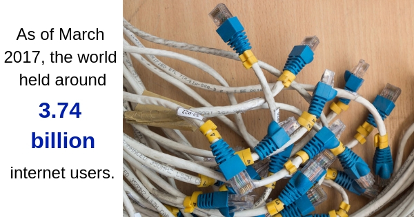 Ethernet Crossover Cable vs Ethernet Cable
