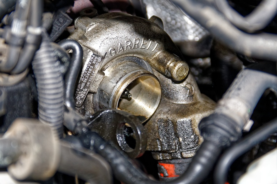 Diesel fuel filter replacements