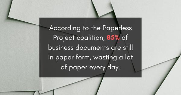 print manage