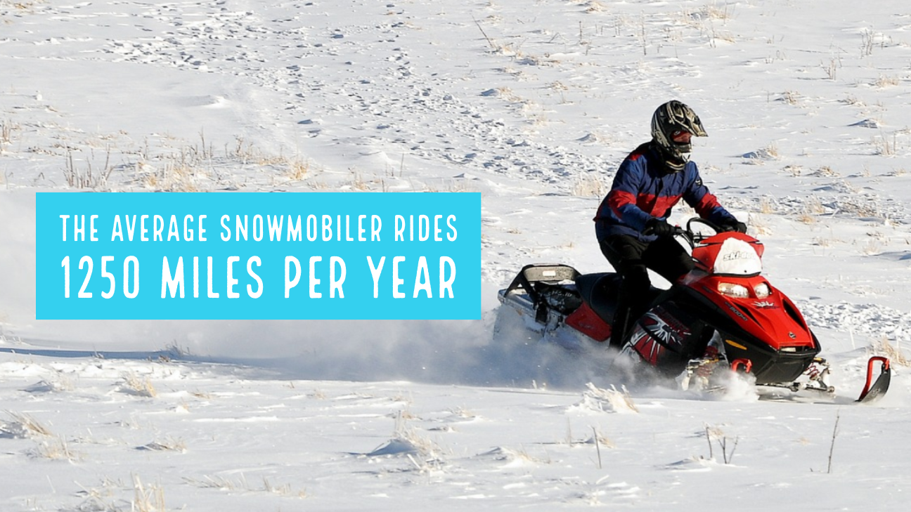 replacement snowmobile fuel pumps