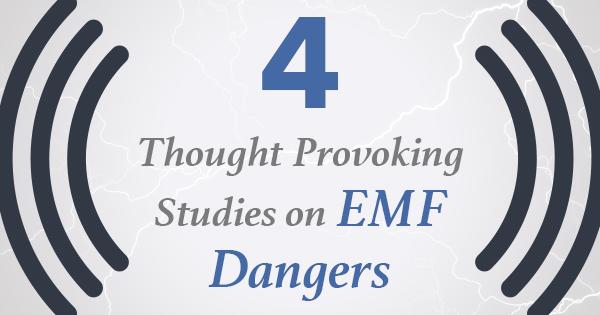 emf dangers