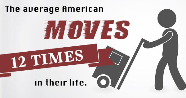 antique furniture movers