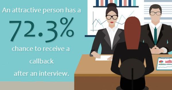"""""""Interview"""