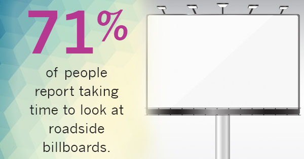 digital signs for businesses