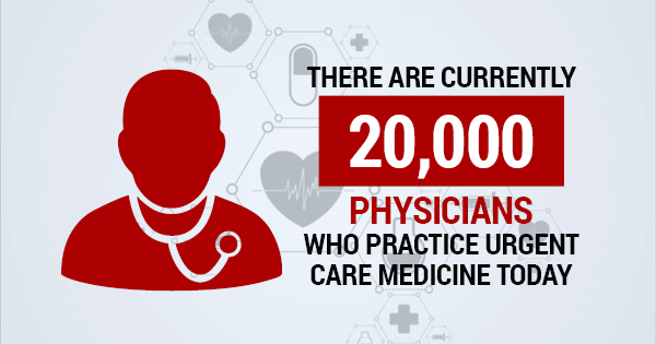 emergency healthcare services