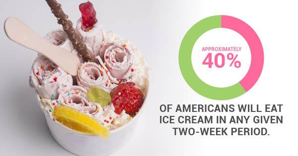 ice creamice cream