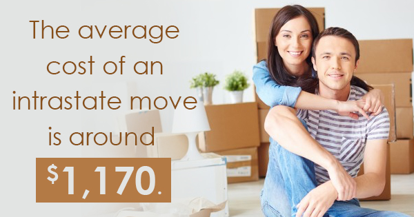 commercial moving service san diego