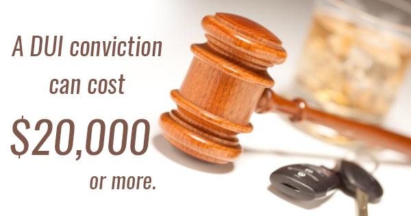 dui attorney in clackamas county