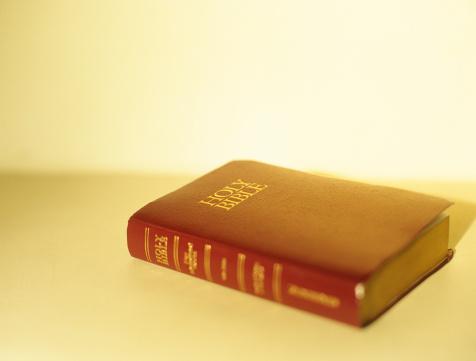 Bíblia em 1 ano – Leia o 326º dia