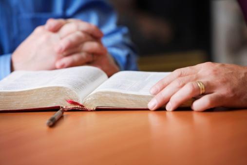 Bíblia em 1 ano – Leia o 284º dia
