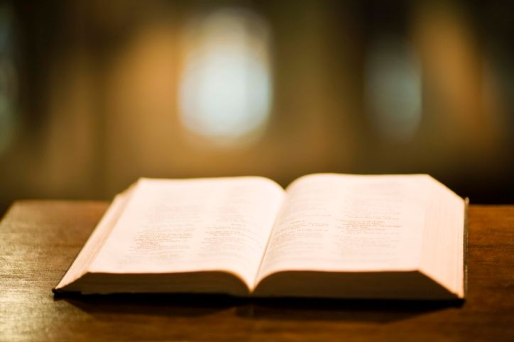 Bíblia em 1 ano – Leia o 328º dia