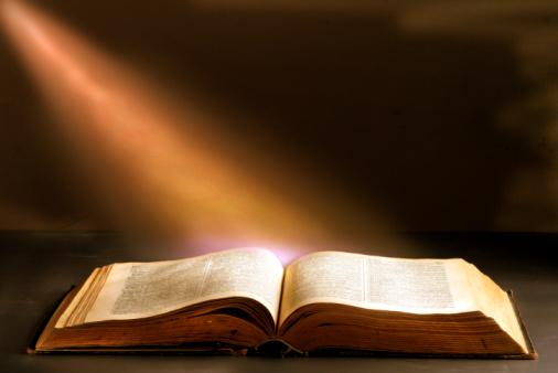 Leia a Bíblia em 1 ano – 176º dia