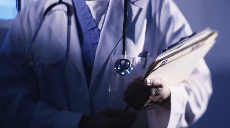Jejum das Causas Impossíveis: Ela estava considerada morta pelos médicos