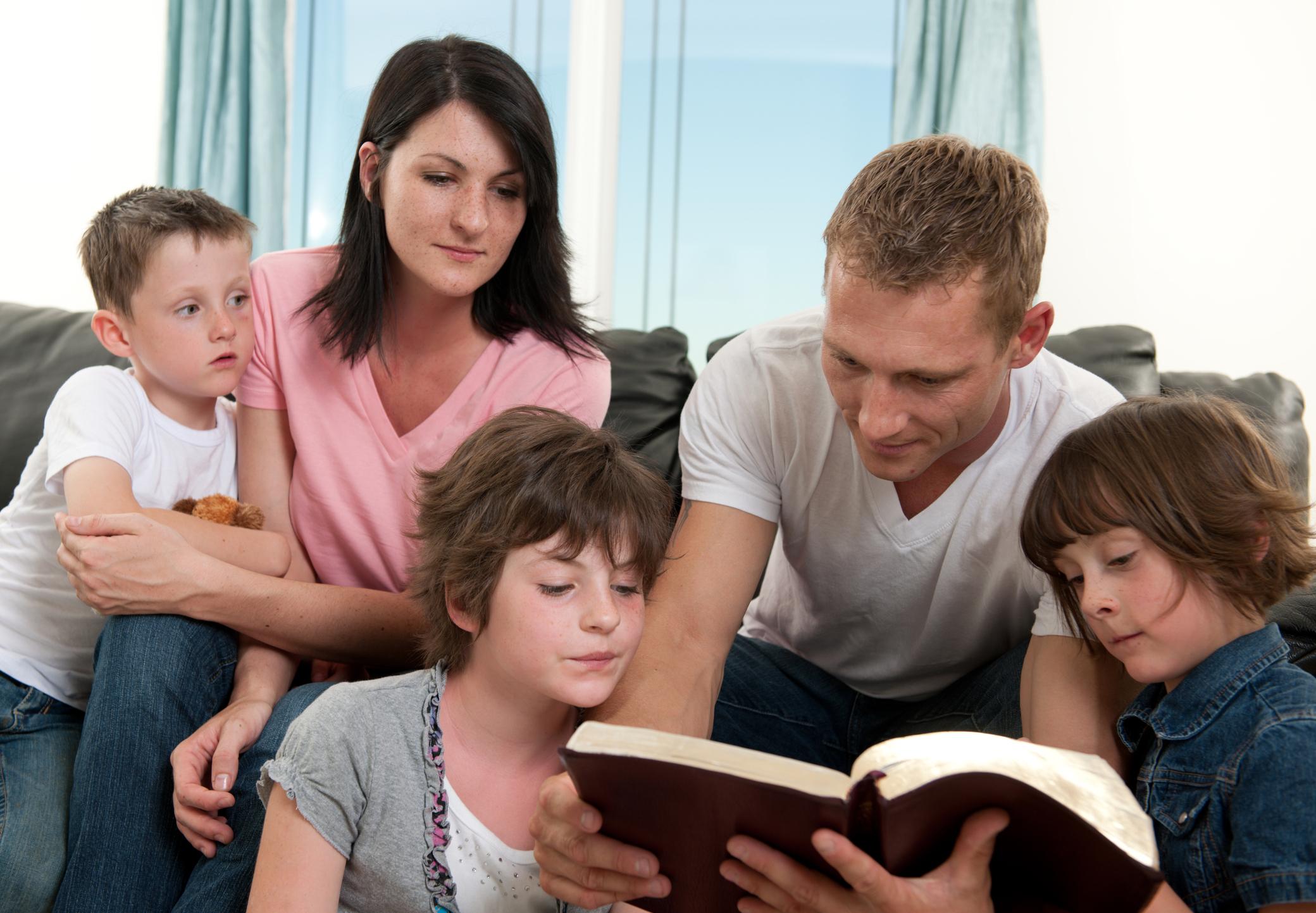Leia a Bíblia em 1 ano – 186º dia