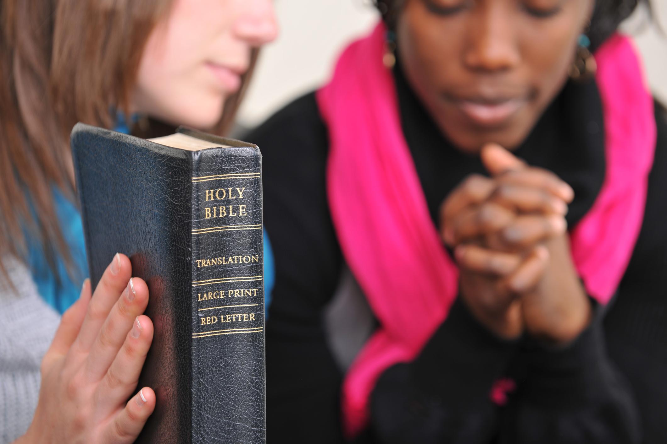 Bíblia em 1 ano – Leia o 222º dia