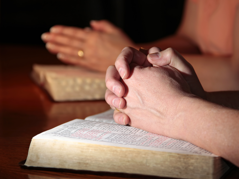 Bíblia em 1 ano – Leia o 189º dia