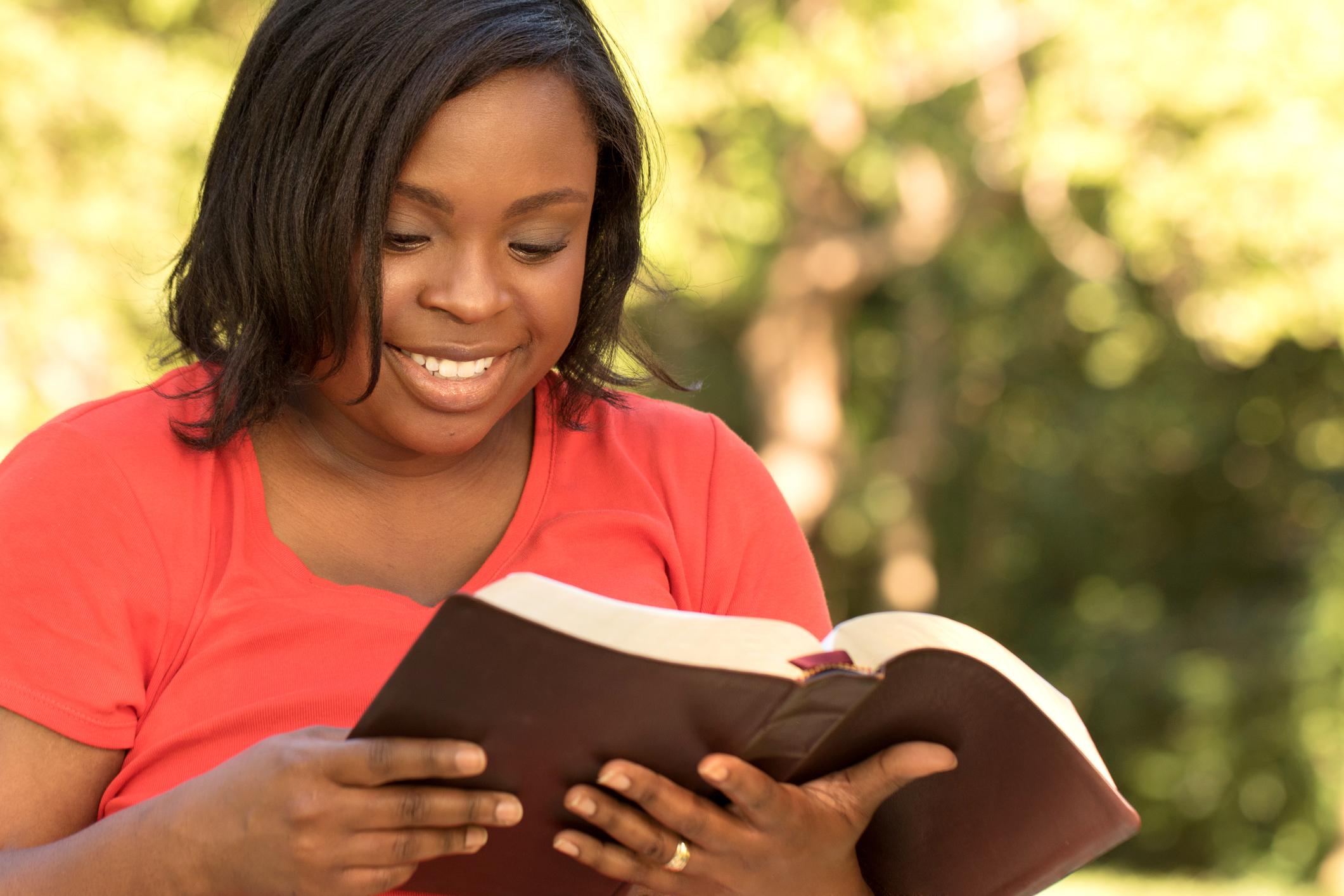 Leia a Bíblia em 1 ano – 181º dia