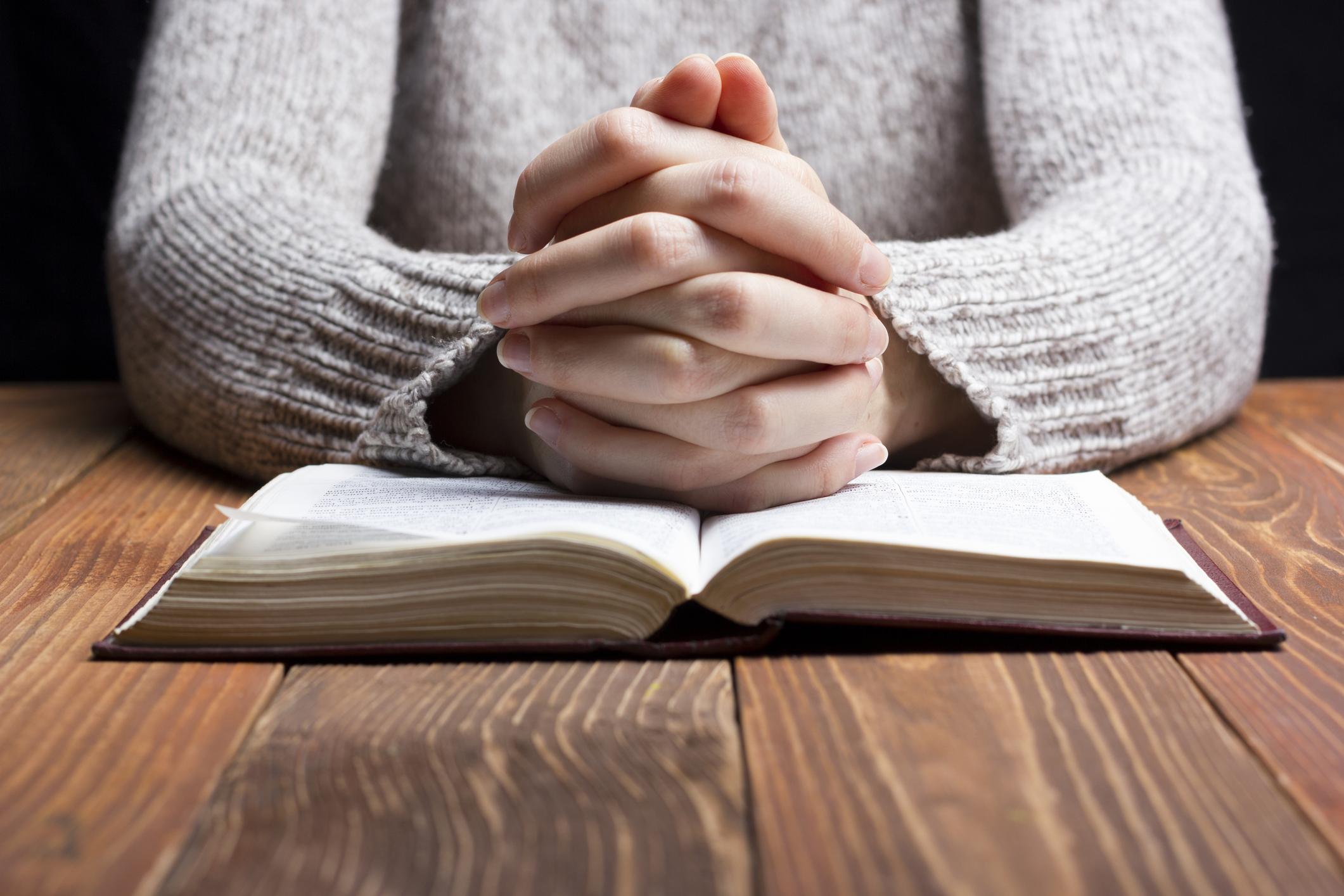 Bíblia em 1 ano – Leia o 335º dia