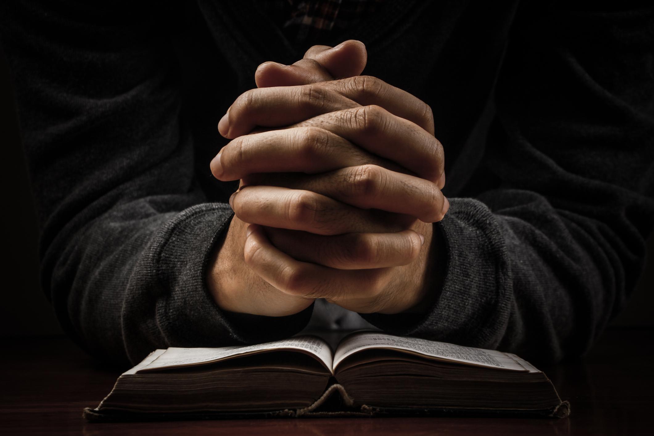 Bíblia em 1 ano – Leia o 298º dia