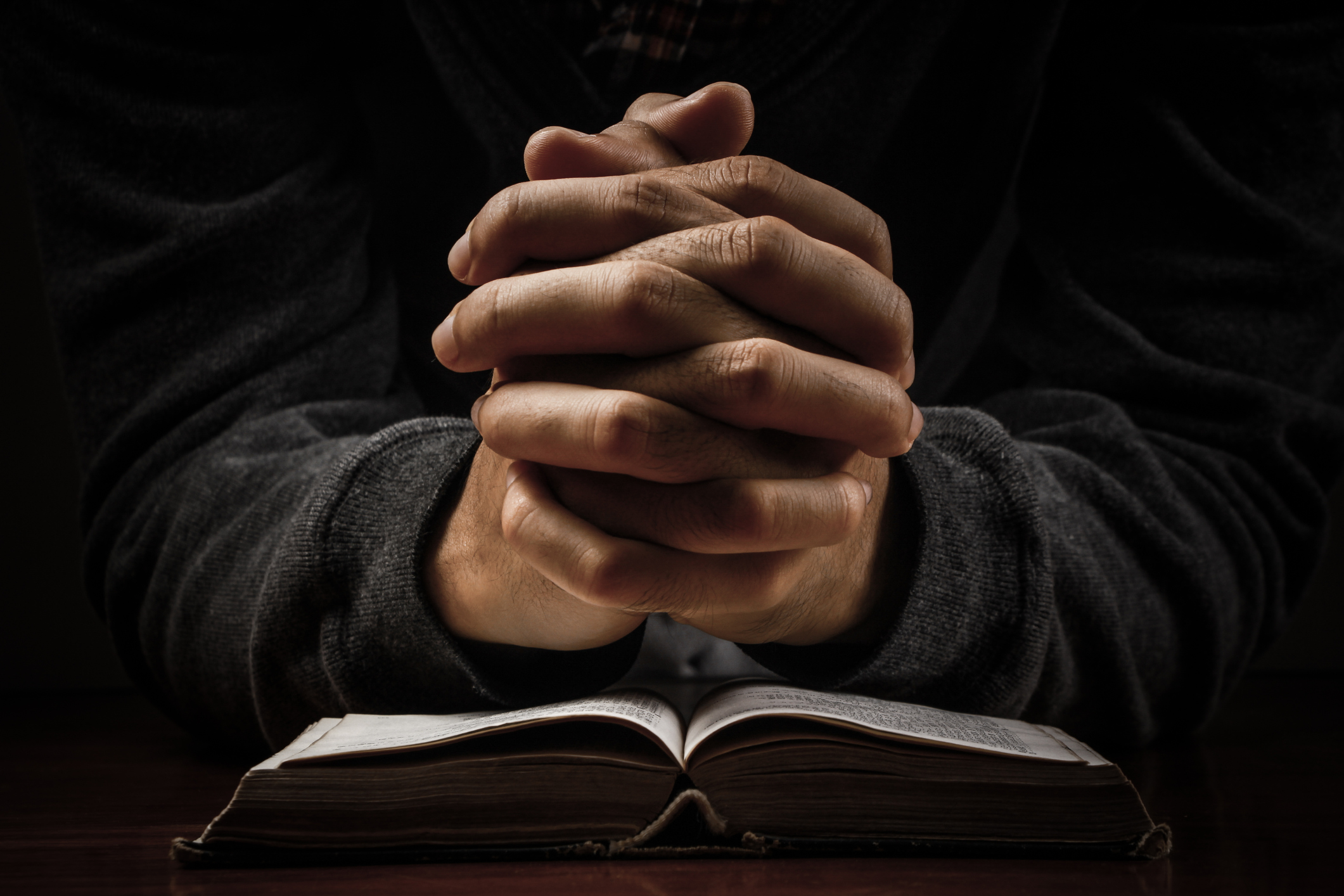 Bíblia em 1 ano – Leia o 333º dia