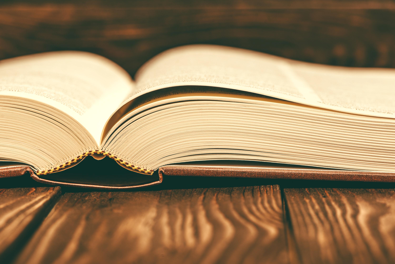 Bíblia em 1 ano – Leia o 361º dia