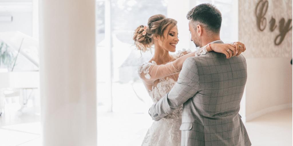 Igreja Universal casará 25 mil noivos, simultaneamente, em todo o mundo