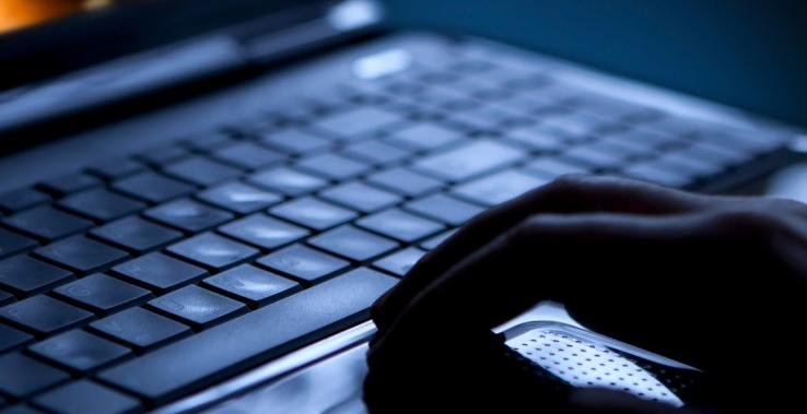 Pornografia é risco para a saúde pública, decreta Flórida