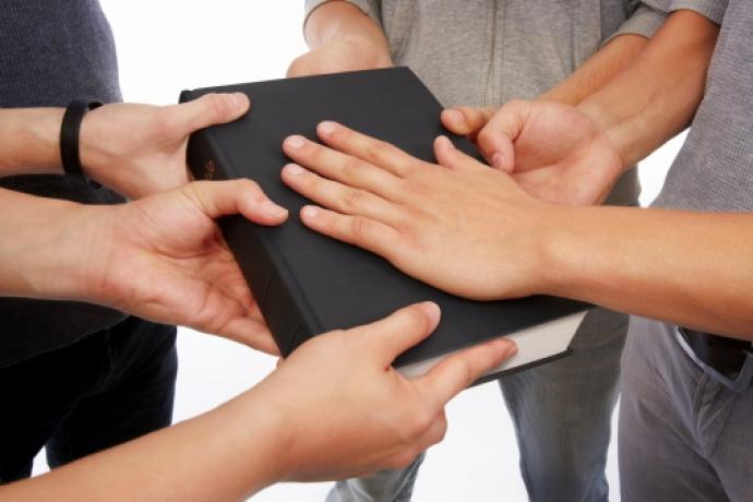 Leia a Bíblia em 1 ano – 53º dia
