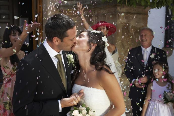 A verdade nua e crua sobre casamento