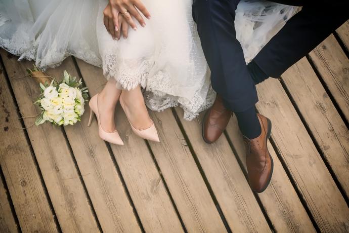 5 obstáculos que um casal precisa vencer no casamento