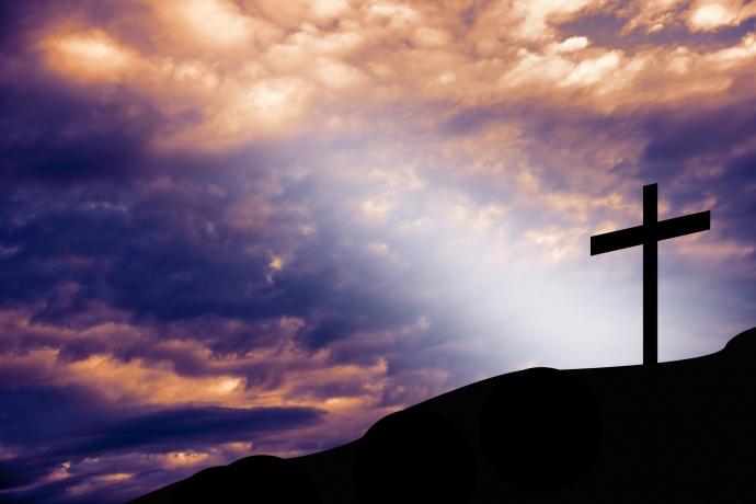 A qualidade da fé de cada um é expressa por meio do sacrifício